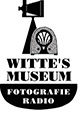 Witte's Museum